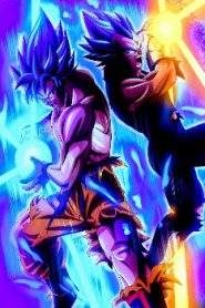 Dragon Ball Super English Dubbed Episodes Online Free